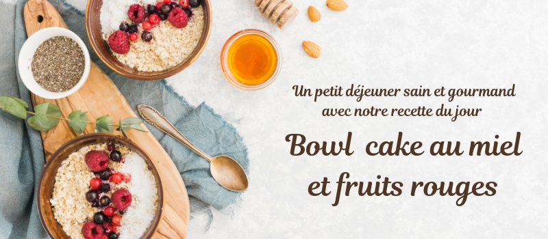 recette_bowl_cake_miel_famille_mary