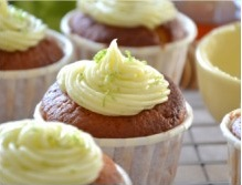 cup cakes 2
