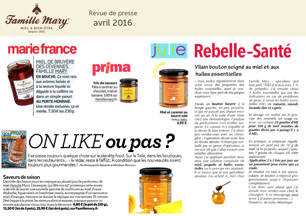 201604-Famille-Mary
