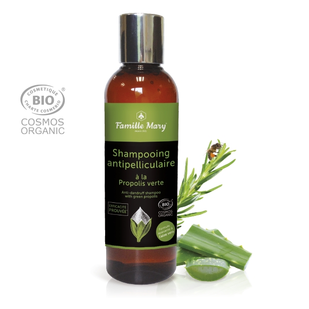 https://www.famillemary.fr/shampooing-antipelliculaire-a-la-propolis-verte.html